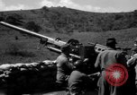 Image of Aggressors troops Vieques Island Puerto Rico, 1950, second 38 stock footage video 65675043407