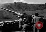 Image of Aggressors troops Vieques Island Puerto Rico, 1950, second 40 stock footage video 65675043407