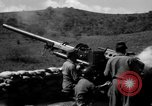 Image of Aggressors troops Vieques Island Puerto Rico, 1950, second 41 stock footage video 65675043407