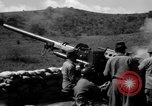 Image of Aggressors troops Vieques Island Puerto Rico, 1950, second 42 stock footage video 65675043407