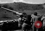 Image of Aggressors troops Vieques Island Puerto Rico, 1950, second 43 stock footage video 65675043407