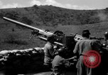 Image of Aggressors troops Vieques Island Puerto Rico, 1950, second 44 stock footage video 65675043407