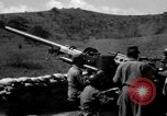 Image of Aggressors troops Vieques Island Puerto Rico, 1950, second 45 stock footage video 65675043407