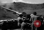Image of Aggressors troops Vieques Island Puerto Rico, 1950, second 47 stock footage video 65675043407