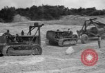 Image of military exercise Vieques Island Puerto Rico, 1950, second 10 stock footage video 65675043409