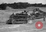 Image of military exercise Vieques Island Puerto Rico, 1950, second 12 stock footage video 65675043409