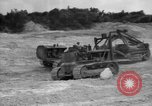 Image of military exercise Vieques Island Puerto Rico, 1950, second 14 stock footage video 65675043409