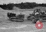 Image of military exercise Vieques Island Puerto Rico, 1950, second 17 stock footage video 65675043409