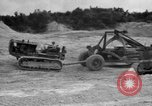 Image of military exercise Vieques Island Puerto Rico, 1950, second 19 stock footage video 65675043409