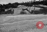 Image of military exercise Vieques Island Puerto Rico, 1950, second 20 stock footage video 65675043409