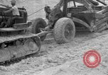 Image of military exercise Vieques Island Puerto Rico, 1950, second 29 stock footage video 65675043409