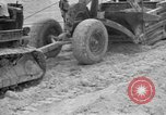 Image of military exercise Vieques Island Puerto Rico, 1950, second 31 stock footage video 65675043409
