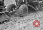 Image of military exercise Vieques Island Puerto Rico, 1950, second 33 stock footage video 65675043409