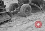 Image of military exercise Vieques Island Puerto Rico, 1950, second 38 stock footage video 65675043409