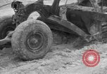 Image of military exercise Vieques Island Puerto Rico, 1950, second 39 stock footage video 65675043409
