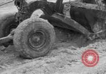 Image of military exercise Vieques Island Puerto Rico, 1950, second 40 stock footage video 65675043409