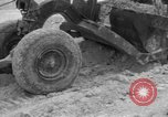 Image of military exercise Vieques Island Puerto Rico, 1950, second 42 stock footage video 65675043409