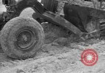 Image of military exercise Vieques Island Puerto Rico, 1950, second 43 stock footage video 65675043409