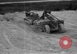 Image of military exercise Vieques Island Puerto Rico, 1950, second 50 stock footage video 65675043409