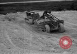 Image of military exercise Vieques Island Puerto Rico, 1950, second 51 stock footage video 65675043409