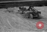 Image of military exercise Vieques Island Puerto Rico, 1950, second 53 stock footage video 65675043409