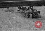 Image of military exercise Vieques Island Puerto Rico, 1950, second 54 stock footage video 65675043409