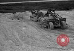Image of military exercise Vieques Island Puerto Rico, 1950, second 55 stock footage video 65675043409