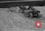 Image of military exercise Vieques Island Puerto Rico, 1950, second 56 stock footage video 65675043409