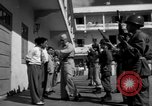 Image of Nationalist sympathizers rounded up San Juan Puerto Rico, 1950, second 6 stock footage video 65675043411