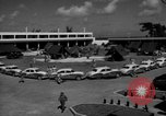 Image of Nationalist sympathizers rounded up San Juan Puerto Rico, 1950, second 56 stock footage video 65675043411