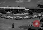Image of Nationalist sympathizers rounded up San Juan Puerto Rico, 1950, second 60 stock footage video 65675043411