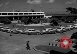 Image of Nationalist sympathizers rounded up San Juan Puerto Rico, 1950, second 62 stock footage video 65675043411