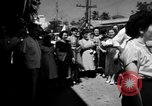 Image of Men and women Puerto Rico, 1950, second 12 stock footage video 65675043412