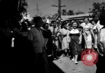 Image of Men and women Puerto Rico, 1950, second 13 stock footage video 65675043412