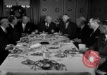 Image of Dwight D Eisenhower Washington DC USA, 1952, second 5 stock footage video 65675043422
