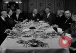 Image of Dwight D Eisenhower Washington DC USA, 1952, second 10 stock footage video 65675043422
