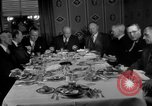 Image of Dwight D Eisenhower Washington DC USA, 1952, second 18 stock footage video 65675043422