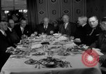 Image of Dwight D Eisenhower Washington DC USA, 1952, second 19 stock footage video 65675043422