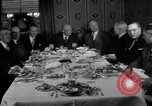 Image of Dwight D Eisenhower Washington DC USA, 1952, second 20 stock footage video 65675043422