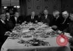 Image of Dwight D Eisenhower Washington DC USA, 1952, second 22 stock footage video 65675043422