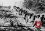 Image of United States soldiers United States USA, 1944, second 11 stock footage video 65675043428