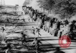 Image of United States soldiers United States USA, 1944, second 12 stock footage video 65675043428