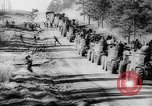 Image of United States soldiers United States USA, 1944, second 13 stock footage video 65675043428