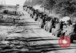 Image of United States soldiers United States USA, 1944, second 14 stock footage video 65675043428