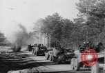 Image of United States soldiers United States USA, 1944, second 15 stock footage video 65675043428