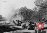 Image of United States soldiers United States USA, 1944, second 16 stock footage video 65675043428