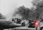 Image of United States soldiers United States USA, 1944, second 17 stock footage video 65675043428