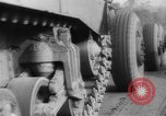 Image of United States soldiers United States USA, 1944, second 18 stock footage video 65675043428