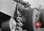 Image of United States soldiers United States USA, 1944, second 19 stock footage video 65675043428