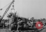 Image of United States soldiers United States USA, 1944, second 23 stock footage video 65675043428